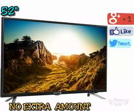 Best seller of Led tv in Tamil nadu  district door delivery available