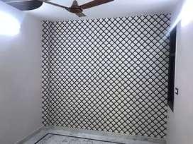 3 bedroom living room 85% home loan Free hold pm awas yojana with lift