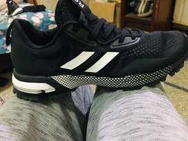 Latest imported men shoes..