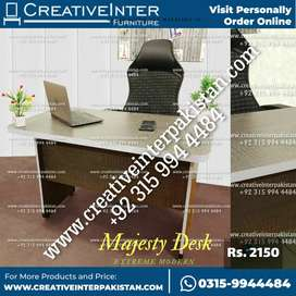 Office table bestdesign sofa bed set chair workstation study computer