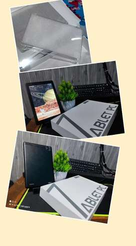 Tablet PC Tpad 128gb