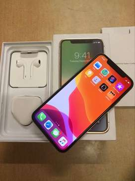 iPhone X all modal available good price and warranty cash on delivery
