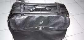 TAS MONT BLANC (TRAVEL BAG)