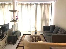 Dijual Apartemen Taman Rasuna Epicentrum Jakarta Selatan