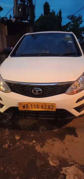 Tata zest 12600 emai30 month all peper ok my nomber