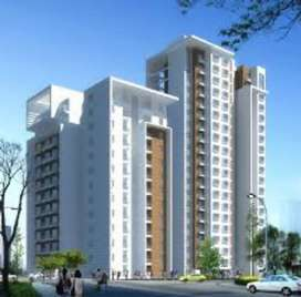 1bhk Luxury flats for sale in Badlapur Mumbai