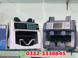 newwave cash fake currency bill note money counting machine pakistan