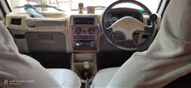Mahindra Bolero 2011 Diesel excellent super Condition