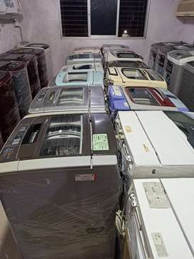 5 YEAR WARRANTY +FAST DELIVERY+BEST SERVICE 5500/- 6500/- WASHING M
