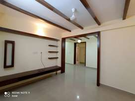 Letast model 3bhk available for lease in Nagavara