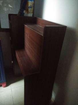 Neelkamal furniture