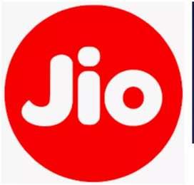 Reliance Jio is hiring at Manjeri and Tirur