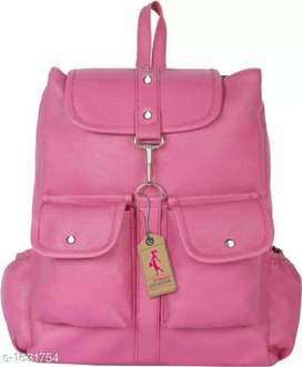 Brand New Attractive Shoulder bag for women