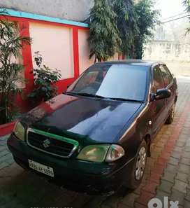 good car bikul new cendesn