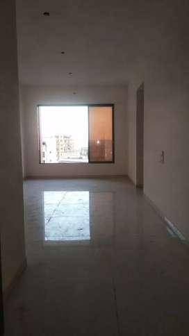 2bhk flat avilebal for rent in Tilak Nagar Chembur (w)