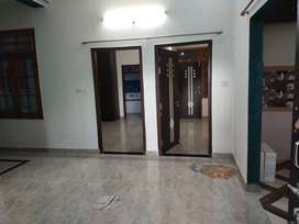 House & office Space For rent