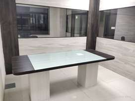 fully furnished office  space available for rent near sanpada station