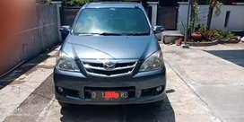Dijual Daihatsu Xenia Xi Deluxe tahun 2011