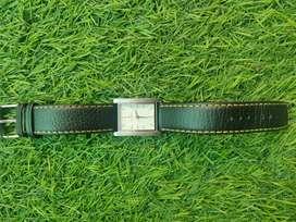 Titan Original Watch For Male.
