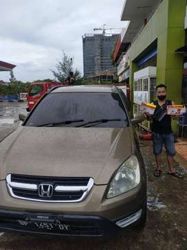 pasang BALANCE DAMPER Bos!! mobil DIJAMIN Lebih STABIL Bebas LIMBUNG