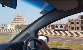 Driver wanted - Rajajinagar