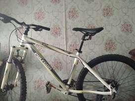 Sepeda Polygon Merk premier