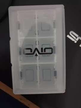 Oivo for Nintendo Switch Cartridge