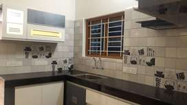 Brand New 2 BHK House for sale at Ottapalam