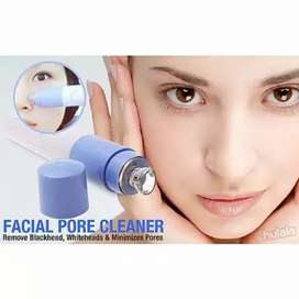 Facial pore / pembersih komedo/ pembersih jerawat