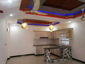 G 11 3 warda humna tower apartment for rent