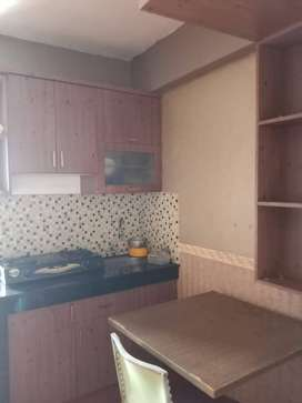 2BR Full Furnish Cibubur Apartment - Next Cibubur Junction