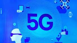 5g telecom networking tower job hiring is available