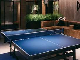 Ping pong table brand new avliable