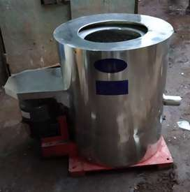 Hydro Extractor 10kg.