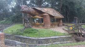kumuli property for sale