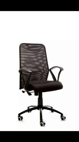 99 BRAND NEW Office Chairs (from Dealer/Manufacturer)