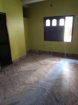 1RK PRIVAT HOUSE NEAR DUM DUM METRO & LOCAL STATION.