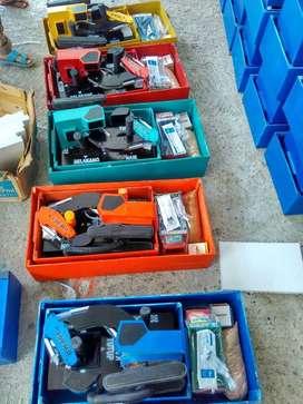 Paket komplit eskavator mini odong odong mainan edukasi M6