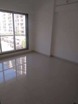 1bhk and 1rk terrace flat for sale in belapur jodi shops also for sale