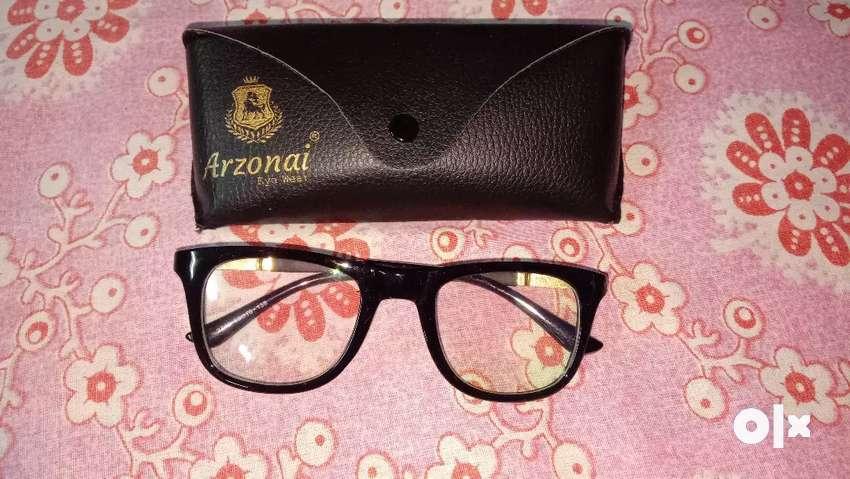 Arzonai original premium sunglasses