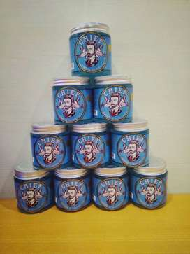 Chief Pomade Waterbased
