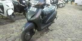 Good Condition Activa Activa 2014 with Warranty | 6941 Delhi