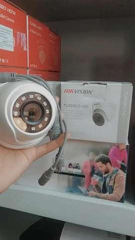 Indoor CCTV, Outdoor CCTV, tersedia Paket CCTV Murah