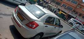 Available taxi for all over india just only 10 rs km