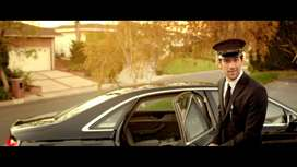 Polite and Reliable car drivers and chauffeurs provider Agency in delh