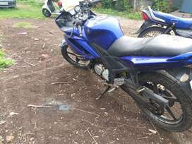 R15 good condition