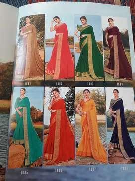 Remasi sarees collection