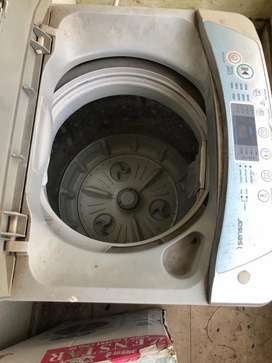 Move out sell washing machine