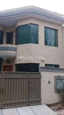 Good looking house in very reasonable prize