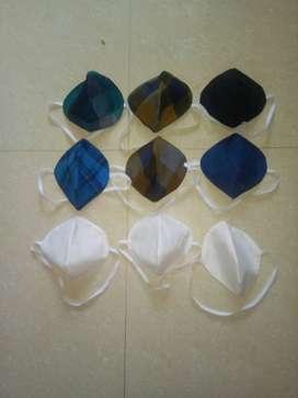 Face masks sale Cotton